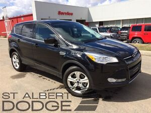 2016 Ford Escape SE | AWD | ECOBOOST | HEATED SEATS