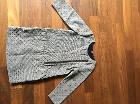 GAP dress, size 4 years, £5