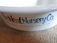 Top and Tail Bowl excellent condition only used once