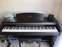 Yamaha piano YDP-223