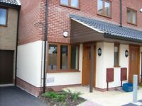 1 Bedroom Ground Floor Apartment. Private Landlord