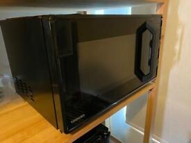 Toshiba 900W 23 litre combi microwave oven