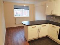 Modern 1 bed flat with ALL appliances