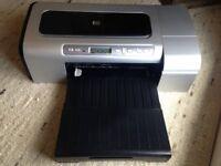 A3 Printer - HP Businessjet 2800 - Excellent condition