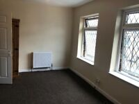 1 bedroom house to let in Newsome
