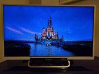 "23"" Sony smart tv"