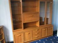 Sideboard / Display cabinet