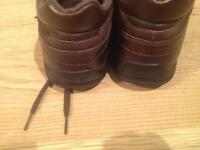 Size 10 Mens boots