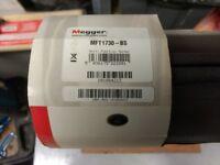 Megger MFT 1730 multi function tester