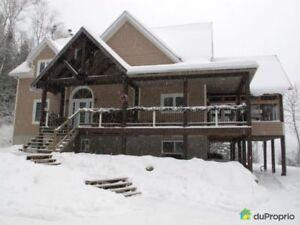 429 000$ - Maison 2 étages à vendre à St-Côme