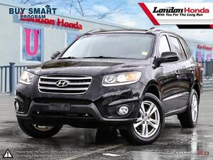 2012 Hyundai Santa Fe GL 3.5 *MUST SEE* Call Today to Test Dr...