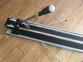 Wickes Tile Cutter (with Box)