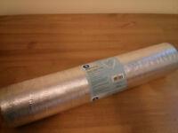 Radiator reflective foam - brand new