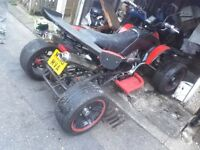 250cc road quad bike l@@k