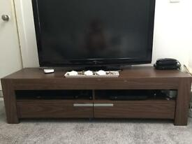 TV UNIT & Side unit