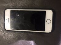 Iphone SE 1st generation 32gb