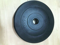 Dumbbels weights