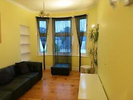 Very Modern 1 Bedroom Flat for Rent Old Kilpatrick