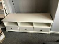 IKEA Liatorp Tv Unit