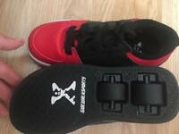 Sneakers boys size 11