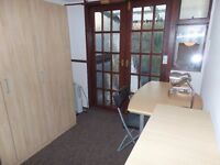 Available now! | Double and twin room in Wood Green | No Agency Fees | All bills incl. | Free WiFi