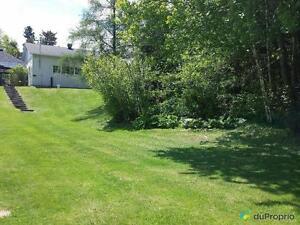 299 000$ - Bungalow à vendre à Jonquière Saguenay Saguenay-Lac-Saint-Jean image 6