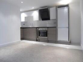 1 bed to rent, 10 mins walk to train station, quiet residential street in South Norwood