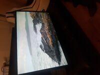 Jvc led tv full hd build in digital 40 inch can deliver