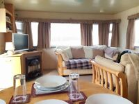 CHEAP Caravan for PRIVATE sale near Bridlington