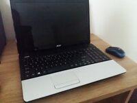 Acer Aspire E1-571G Laptop