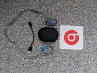 Dre Beats - Wireless Earphones