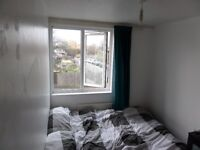 Double room to rent, Amersham vale new cross £520PCM great travel connections
