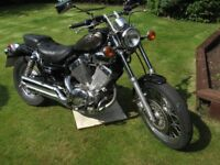MOTORCYCLES,SCOOTERS,MOPEDS,CLASSICS,VINTAGE BIKES WANTED NATIONWIDE TOP CASH BUYER 01695372072