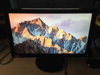 AOC 22inch HD Monitor