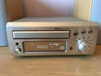 Denon UD-M31 Hi-Fi System