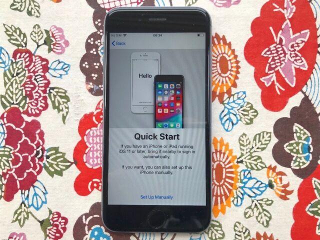 Apple iPhone 6s 1 6GB | in Willesden, London | Gumtree