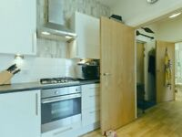 Bright space located in the heart of Westminster