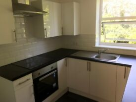 Available Now. 2 Bed Ground Floor Apartment for Rent