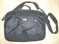 "Sony VAIO 15"" Laptop Bag"