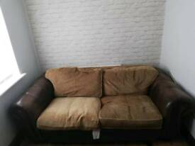 7ft sofa for sale