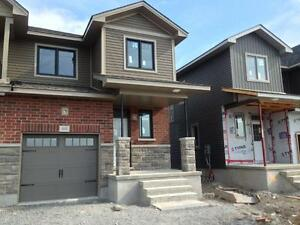 BRAND NEW BUILD IN AMHERSTVIEW! 108 Dr. Richard James Cres