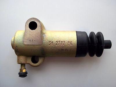 Zetor Tractor Clutch Slave Cylinder 62452704