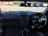 Great Alfa Romeo 147 1.9 JTDM 8V 5d 120 BHP