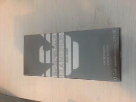 Men's Emporio Armani Diamonds 75ml aftershave/ perfume