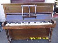 Cheap Upright Piano