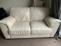 Pleasant Second Hand Sofas Couches Armchairs For Sale In Home Remodeling Inspirations Genioncuboardxyz