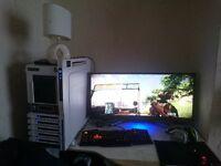 Asus strix tactic pro gaming keyboard