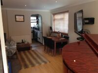 1 Room to rent in 2 bed property in Swanscombe