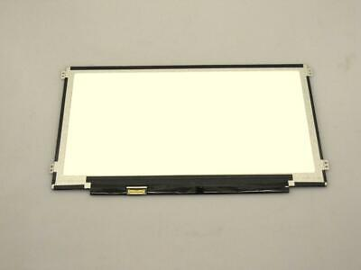 LED Screen for APPLE MACBOOK AIR LATE 2010 LCD LAPTOP WILL NOT WORK FOR -