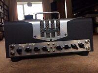 Mesa Boogie TA-15 Amplifier Head